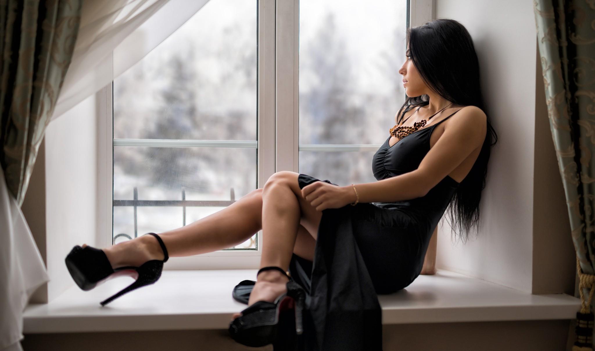 Marina Shimkovich Hd Background