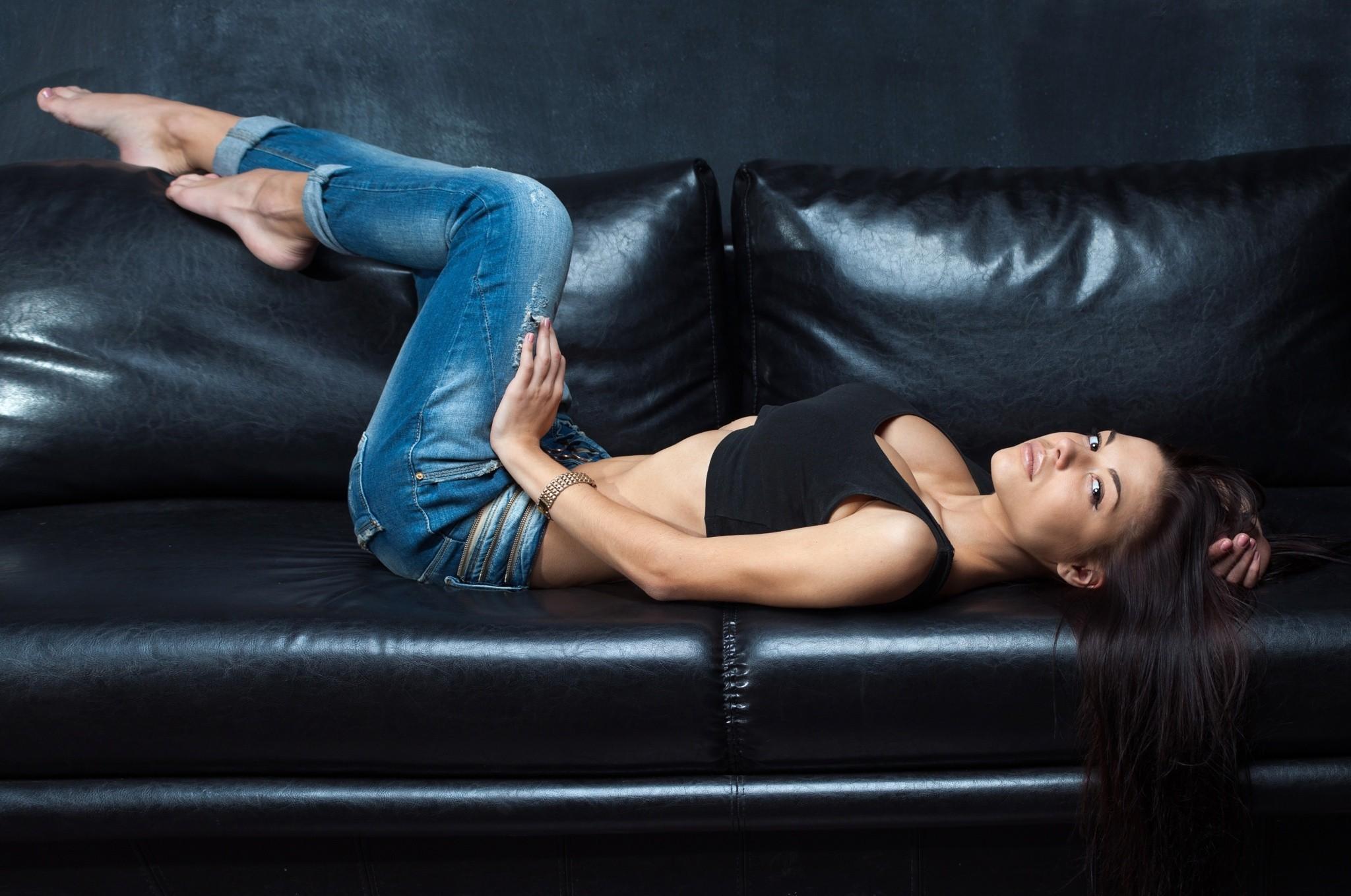 Marina Shimkovich Pics