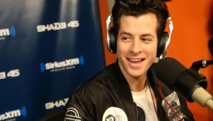 Mark Ronson Hd Desktop