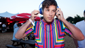 Mark Ronson Wallpapers Hd