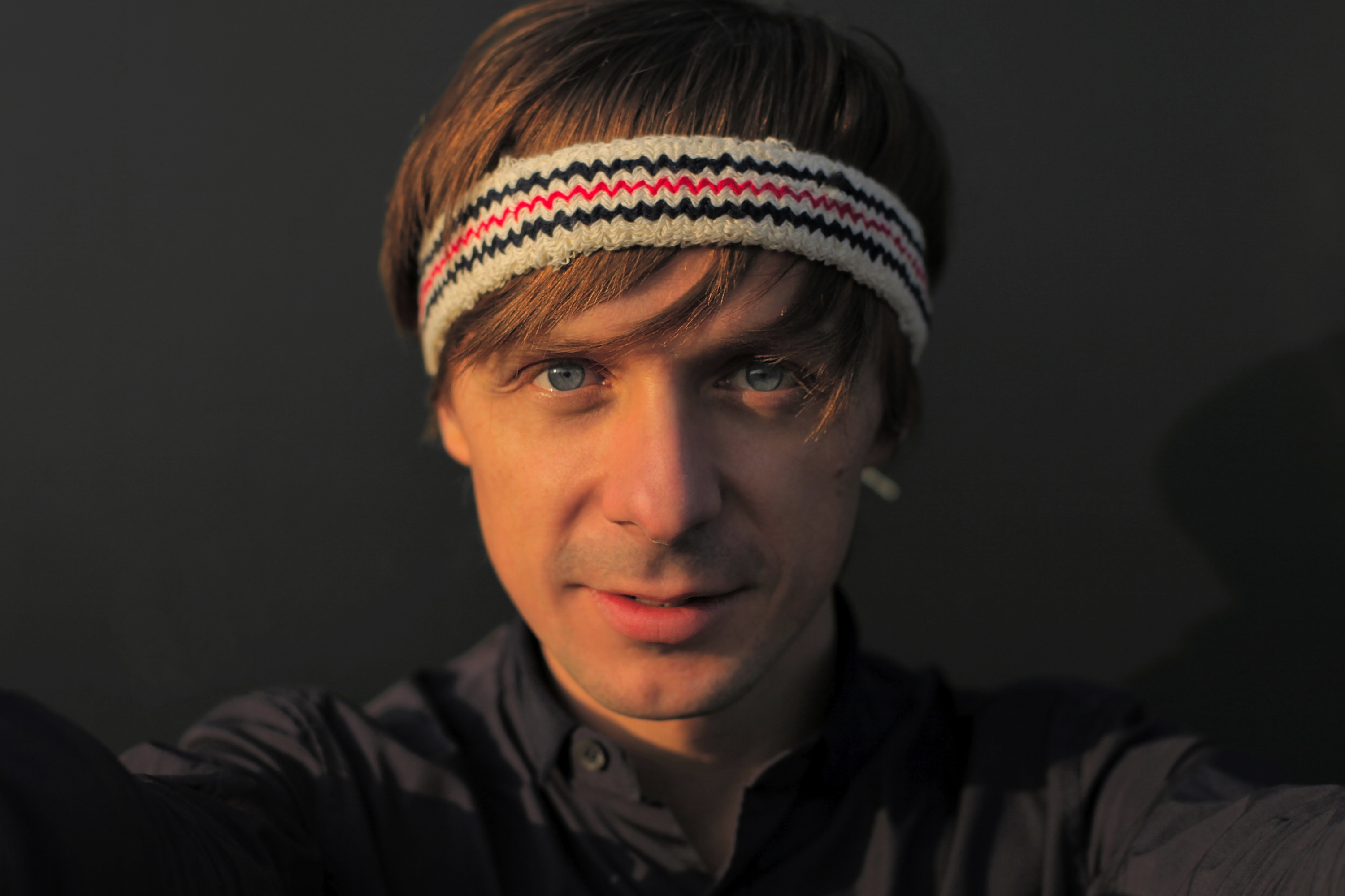 Martin Solveig High Quality Wallpapers