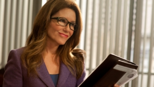 Mary Mcdonnell 4k