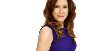Mary Mcdonnell High Quality Wallpapers