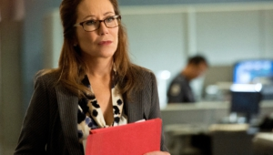 Mary Mcdonnell Pictures