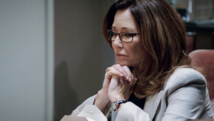 Mary Mcdonnell Widescreen