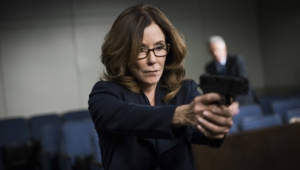 Mary Mcdonnell Full Hd
