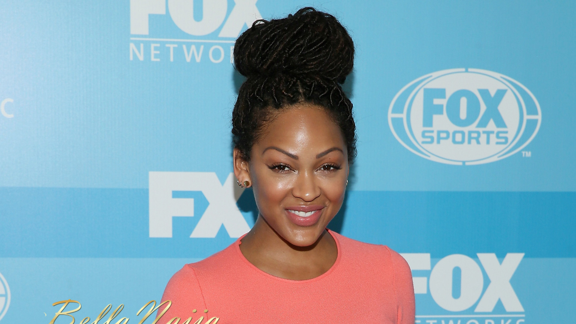 Meagan Good Pictures