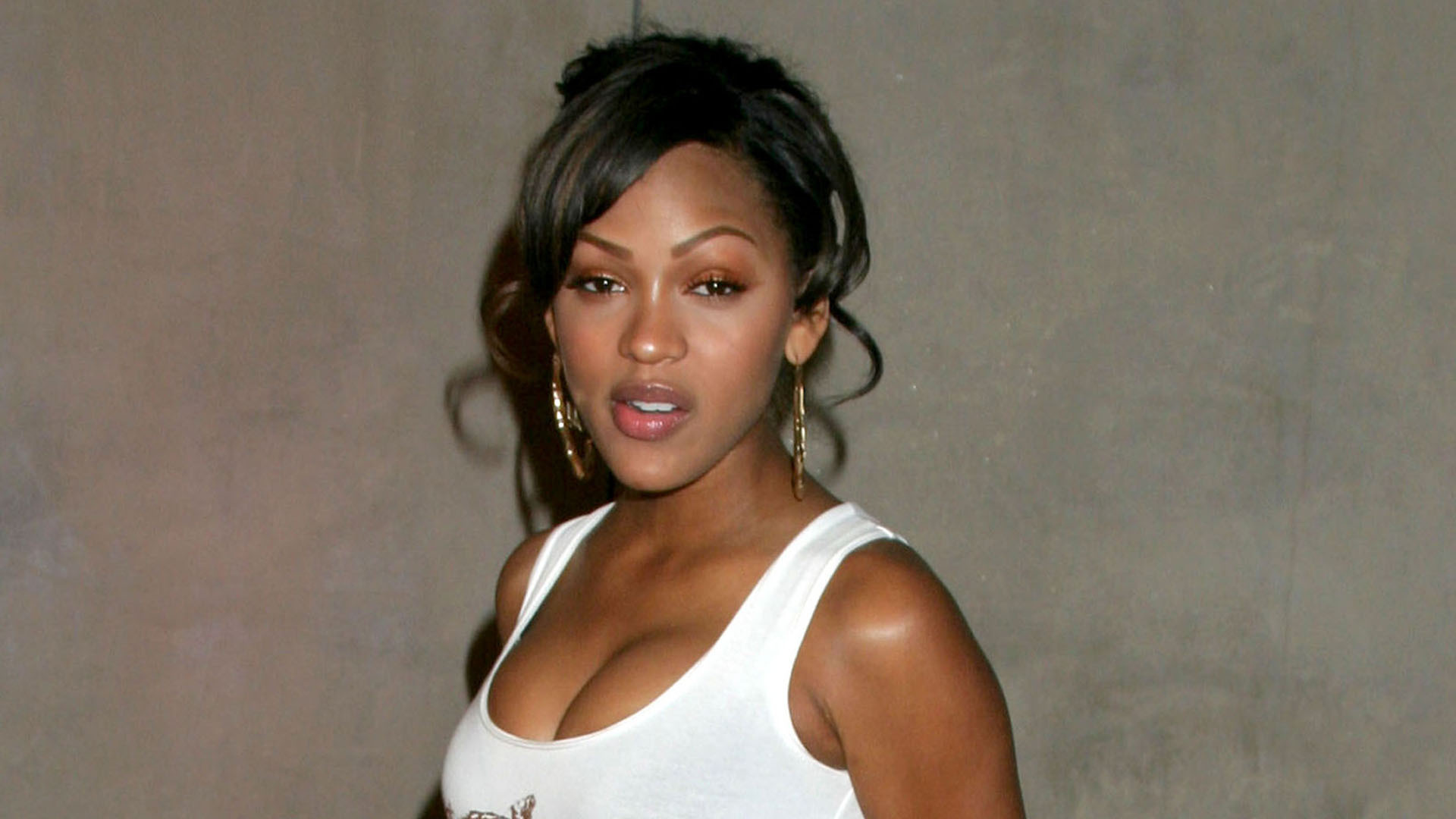Meagan Good Wallpapers And Backgrounds