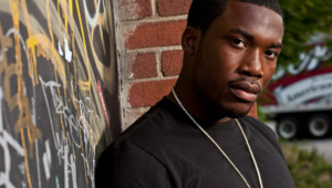 Meek Mill Hd Desktop