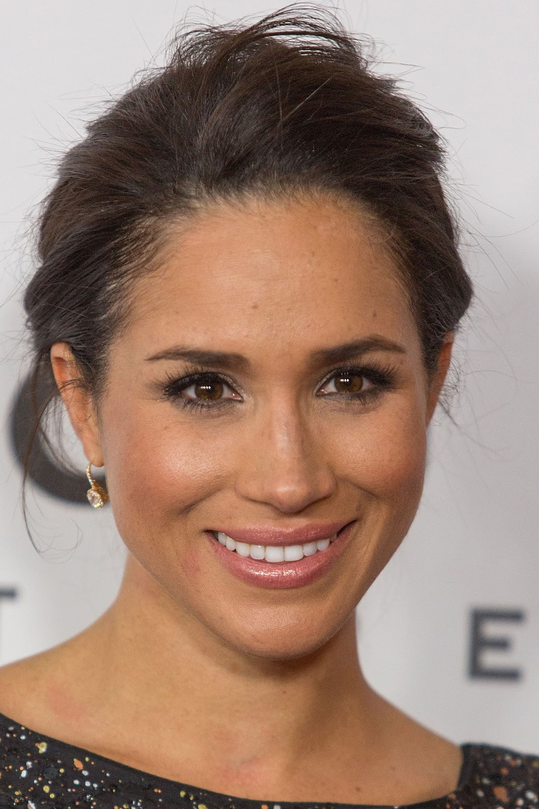 Meghan Markle High Quality Wallpapers For Iphone