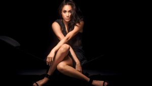 Meghan Markle Wallpapers Hq