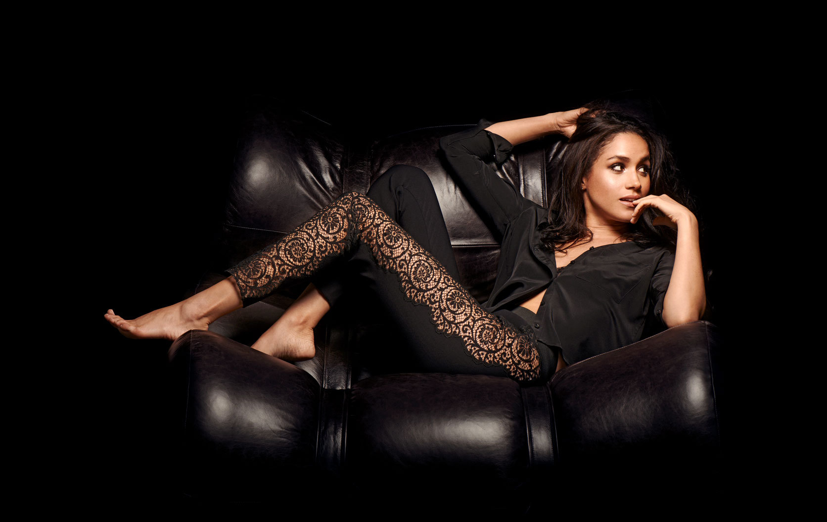 Meghan Markle Wallpapers And Backgrounds