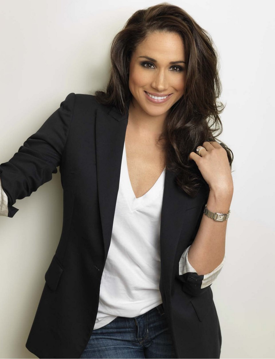 Meghan Markle Iphone Sexy Wallpapers