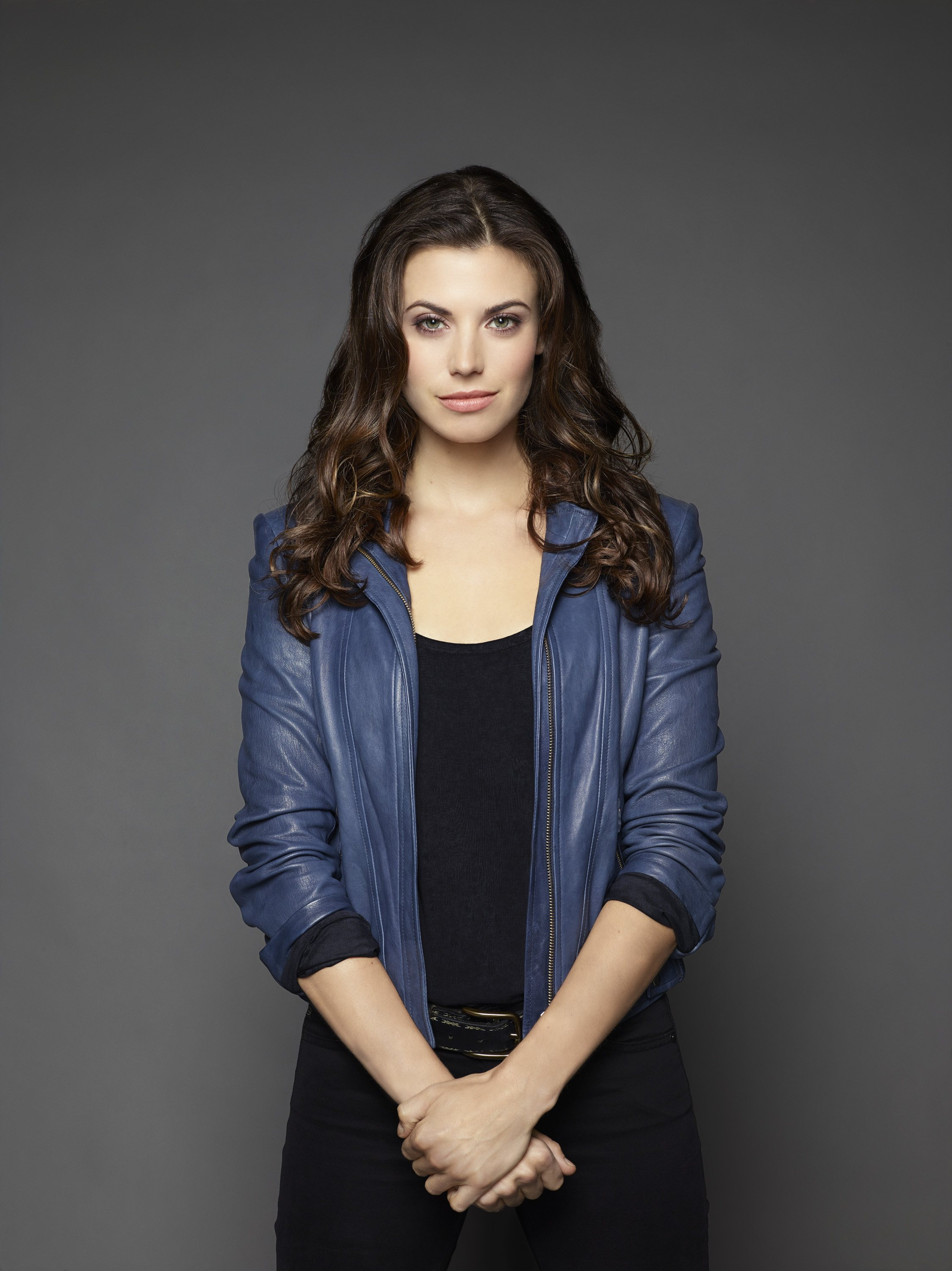 Meghan Ory Images For Phone
