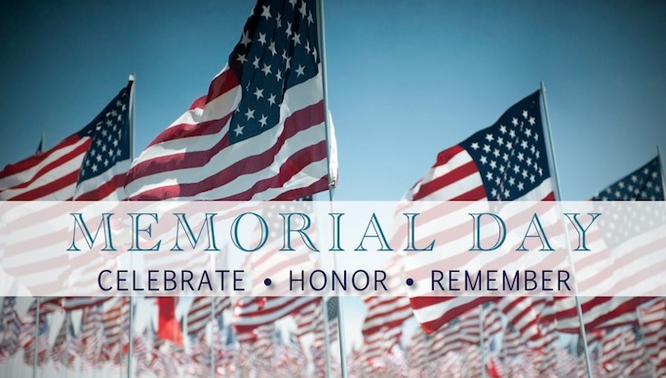 Memorial Day Hd Background
