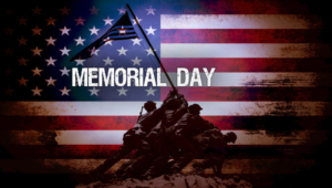 Memorial Day Hd Desktop