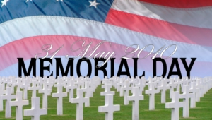 Memorial Day Hd Wallpaper
