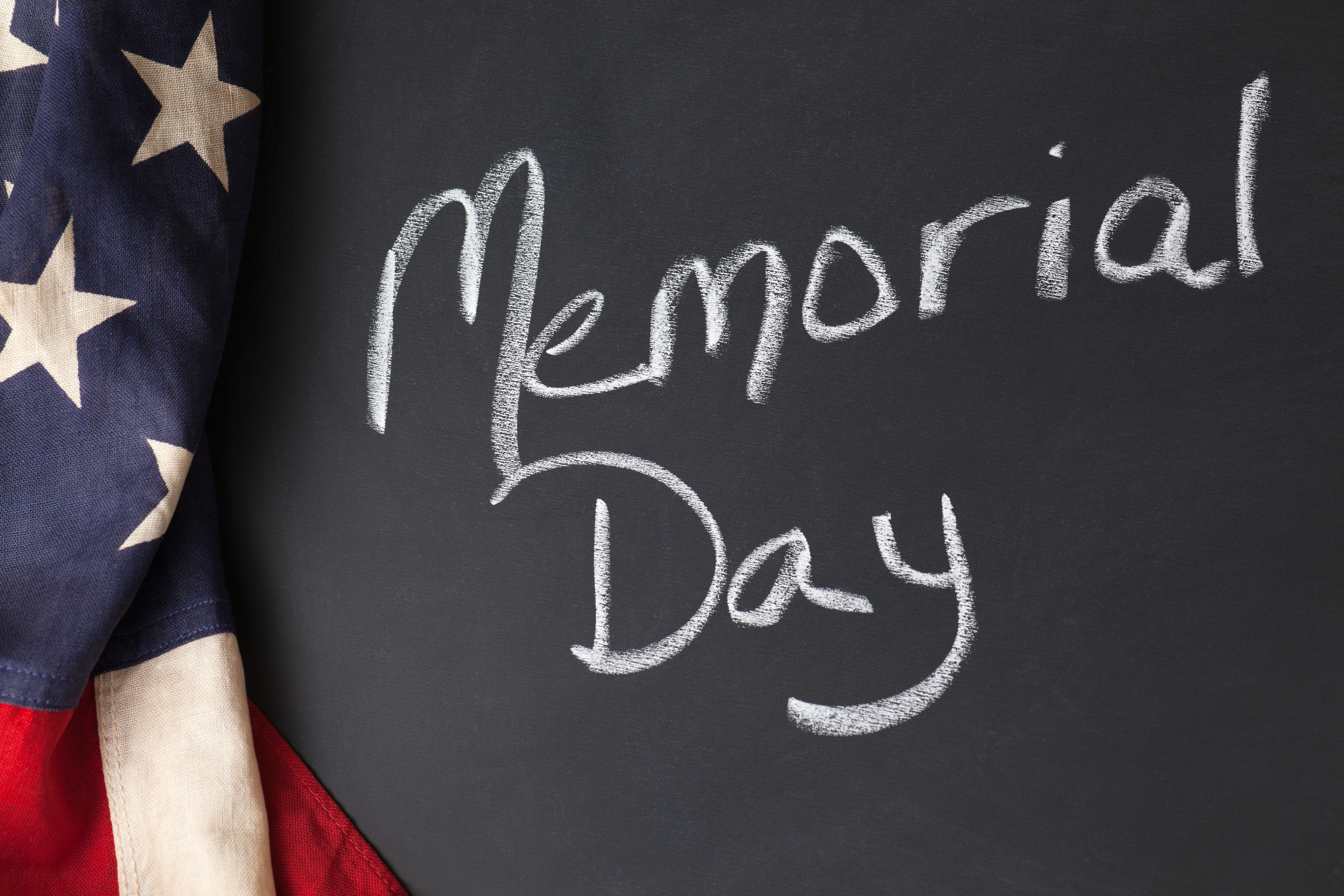 Memorial Day Pictures