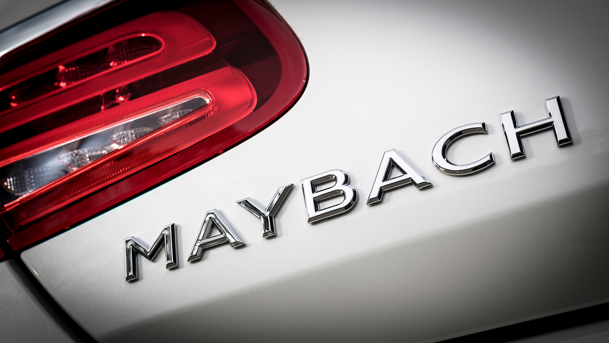 Mercedes Maybach S 650 Download