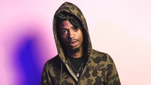 Metro Boomin Wallpapers Hd