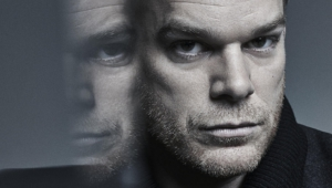 Michael C Hall Computer Backgrounds