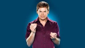 Michael C Hall Pictures