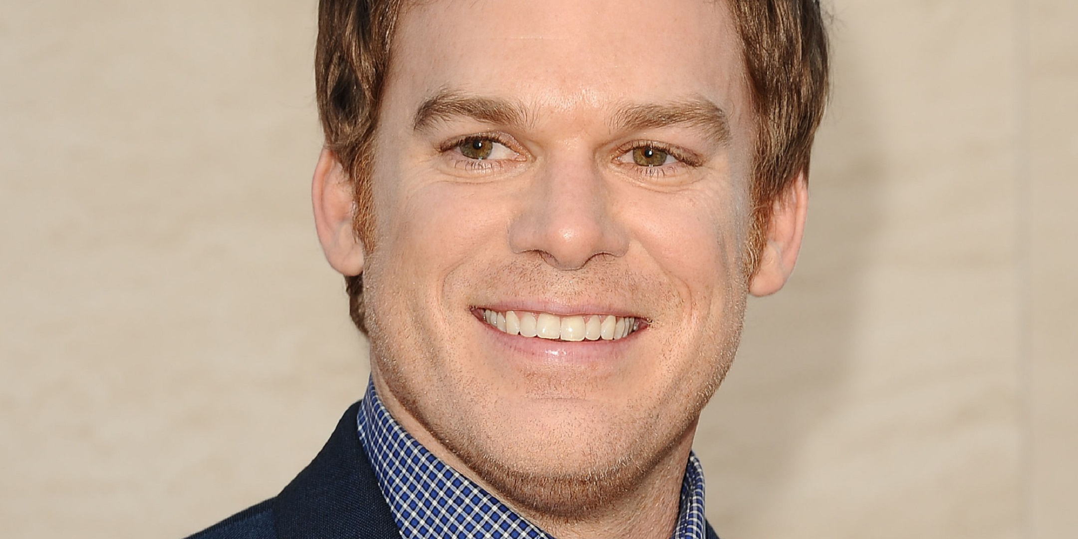 Michael C Hall Wallpapers Hq