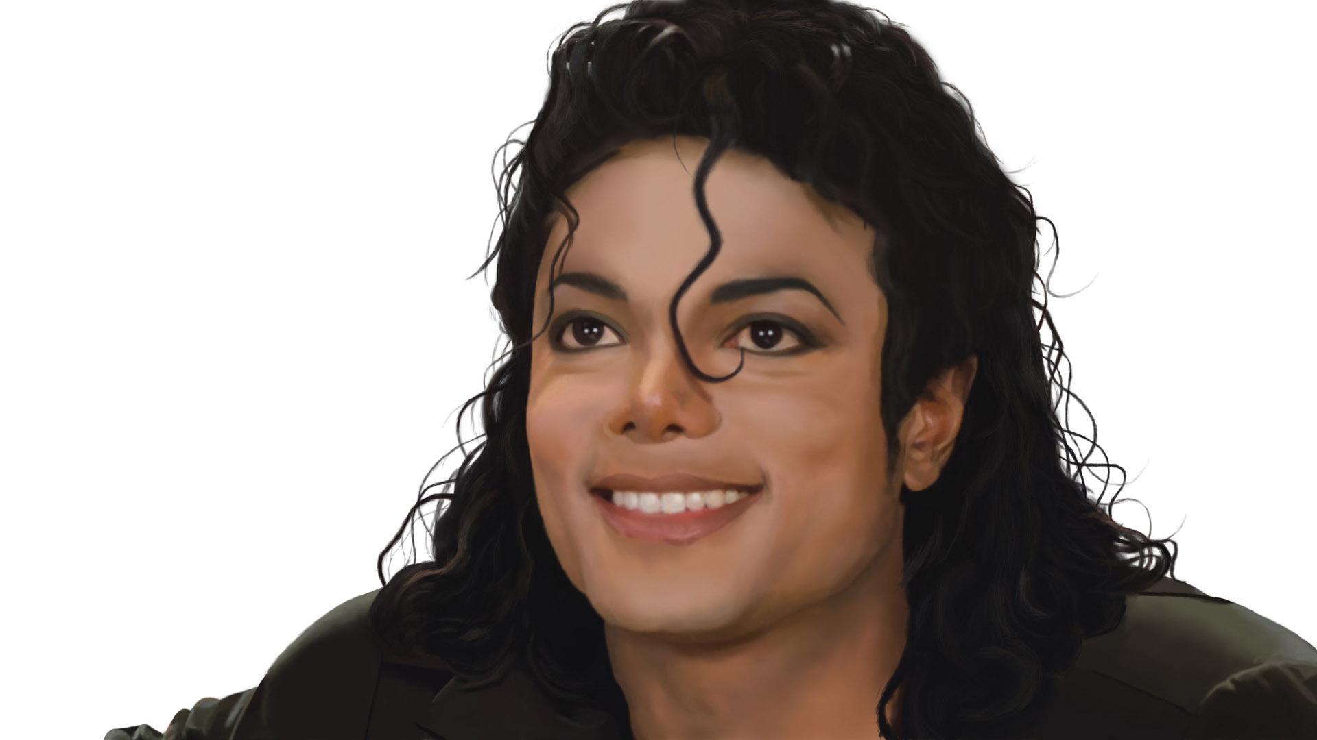 Michael Jackson High Quality Wallpapers