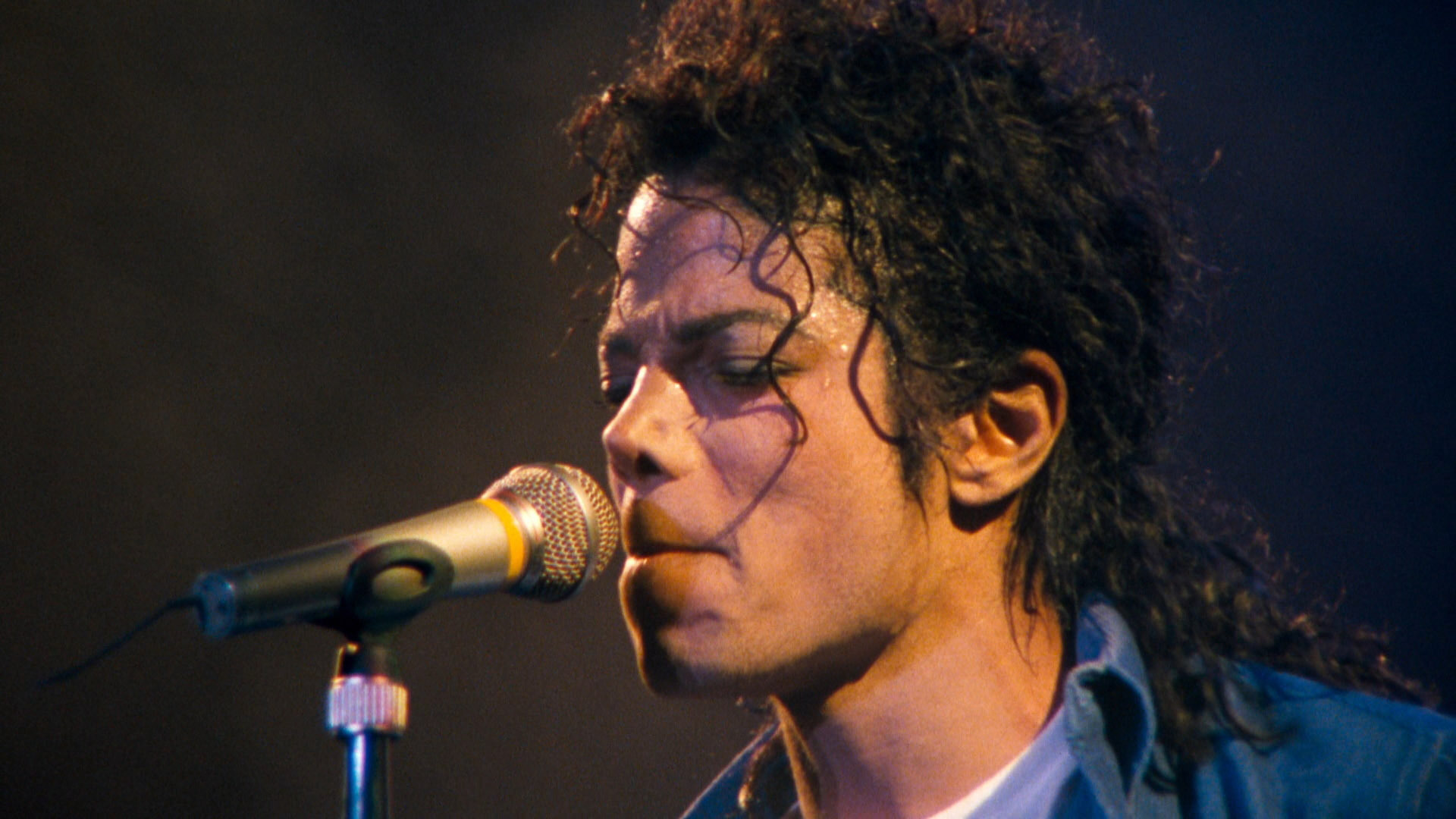Michael Jackson Photos