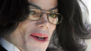 Michael Jackson Wallpaper For Computer