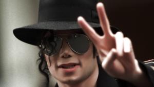 Michael Jackson Wallpapers Hq