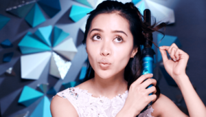 Michelle Phan Hd Wallpaper
