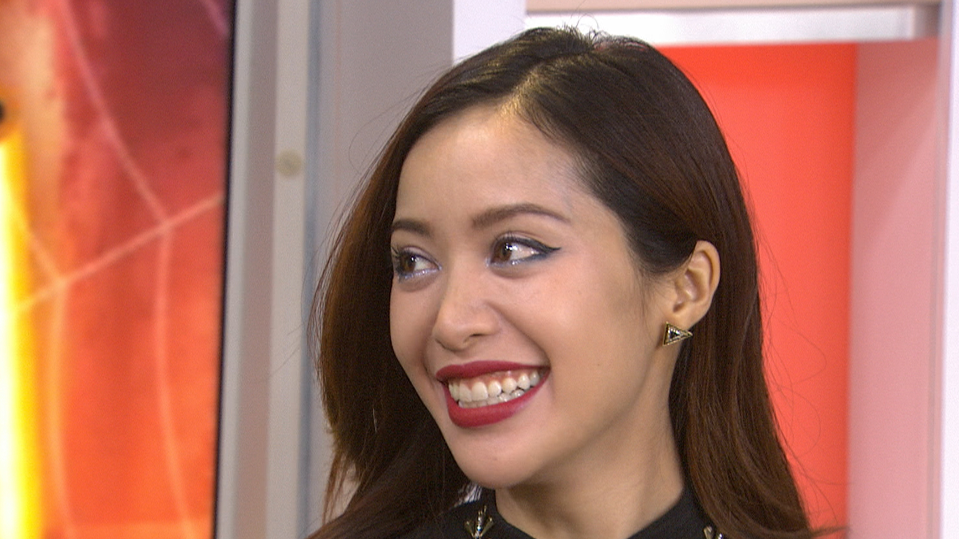 Michelle Phan High Quality Wallpapers
