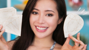 Michelle Phan Photos