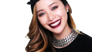 Michelle Phan Pictures