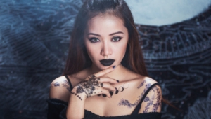 Michelle Phan Wallpapers Hd