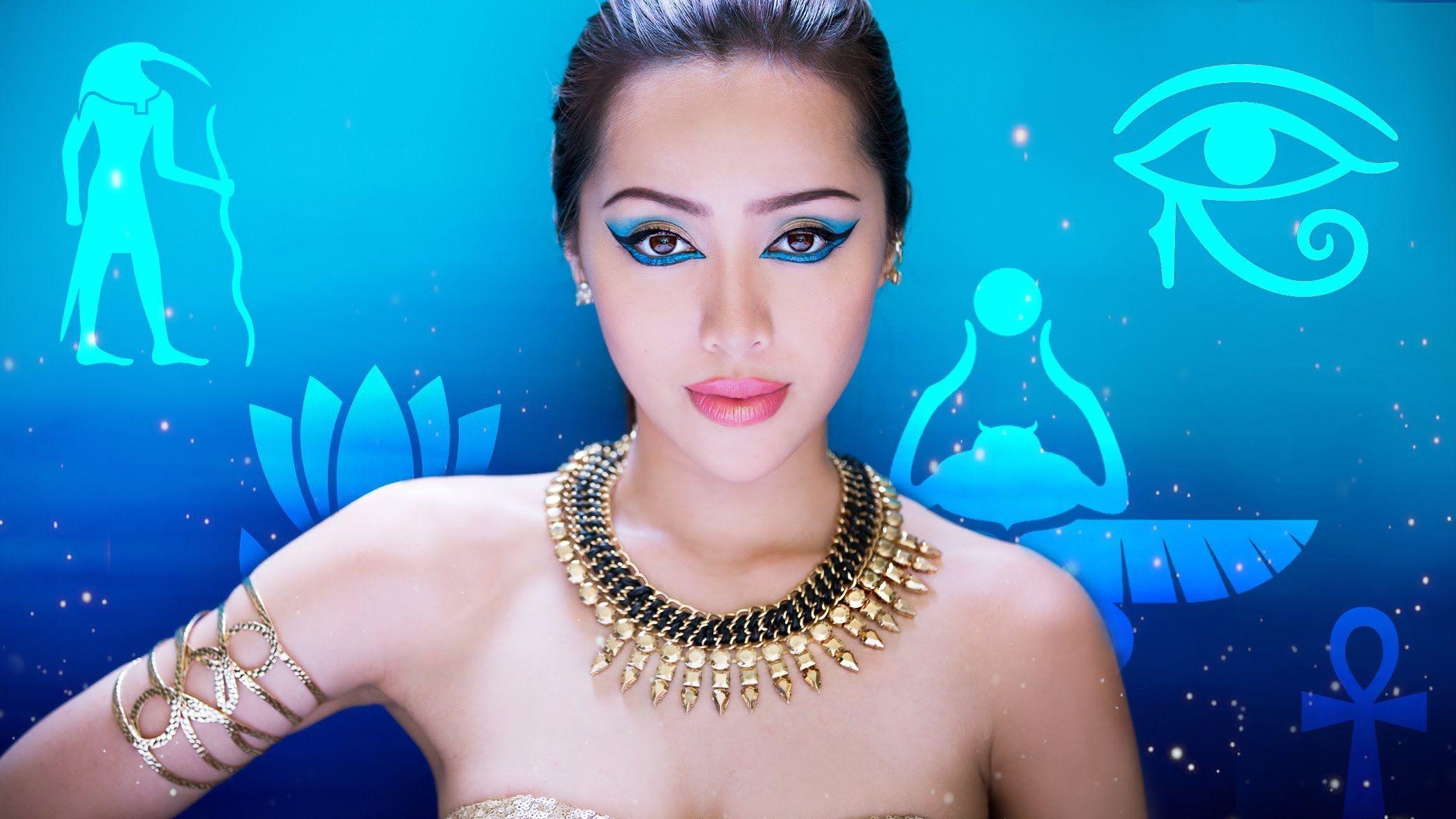 Michelle Phan Makeup