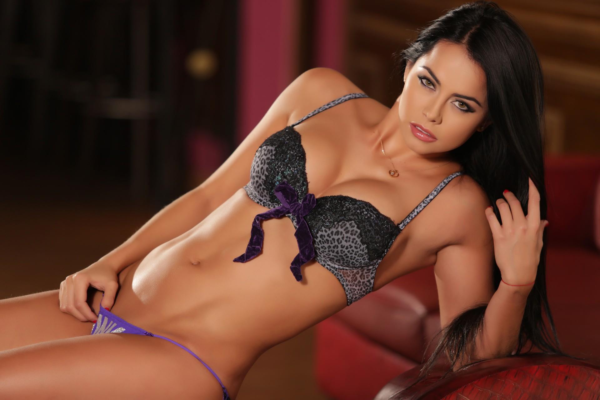 Michelle Sarmiento Images