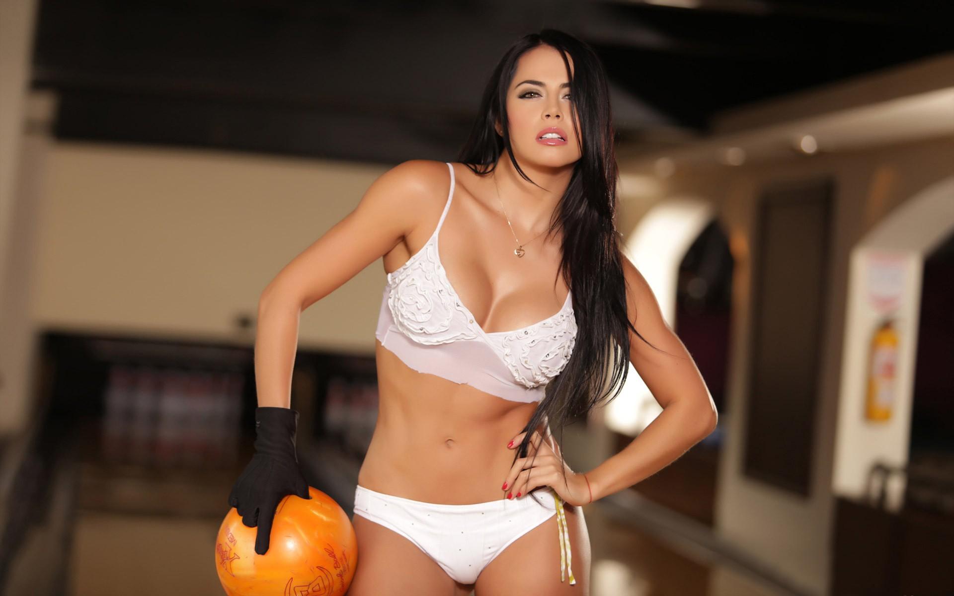 Michelle Sarmiento Pictures