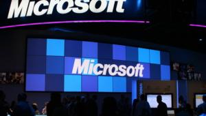 Microsoft Desktop