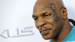 Mike Tyson Download Free Backgrounds Hd