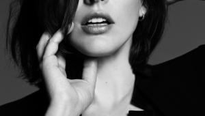 Milla Jovovich Iphone Wallpapers