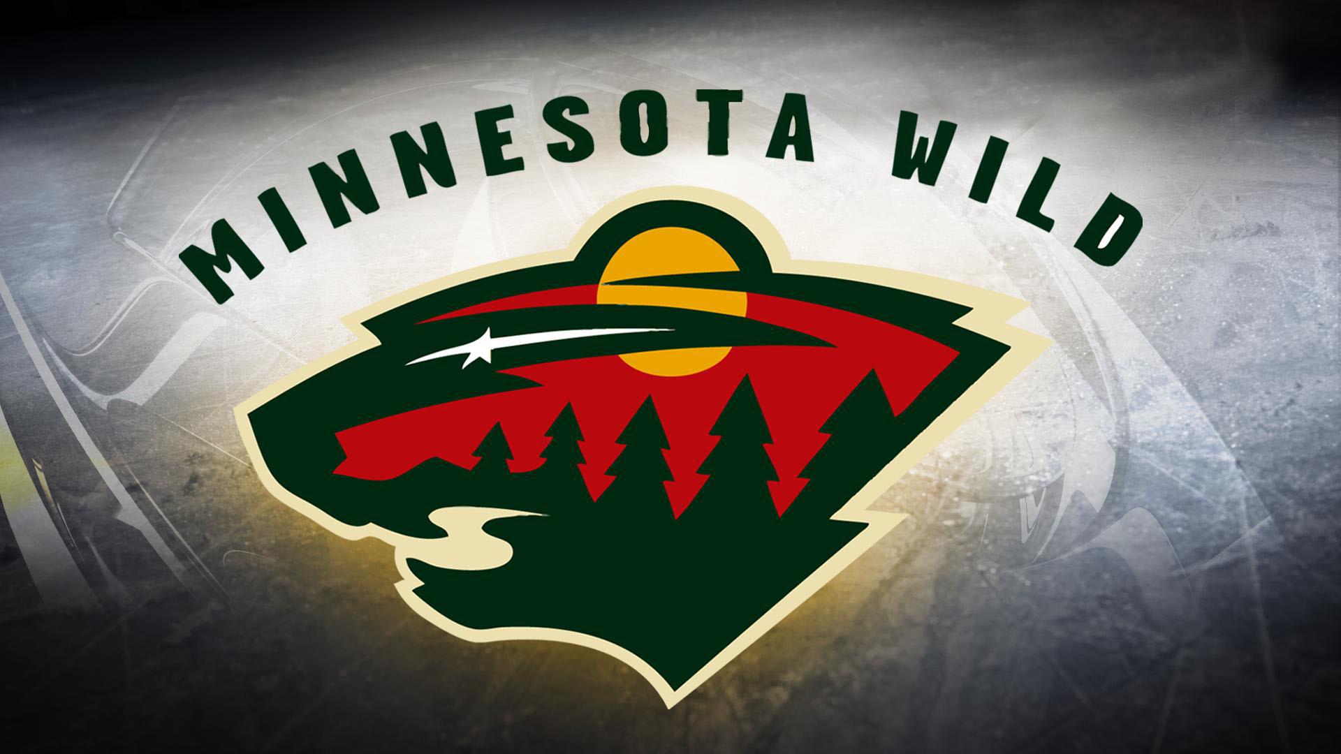 Minnesota Wild Desktop Images