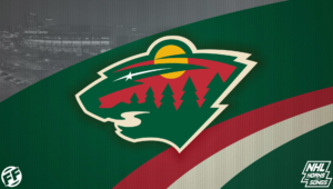 Minnesota Wild Hd Desktop
