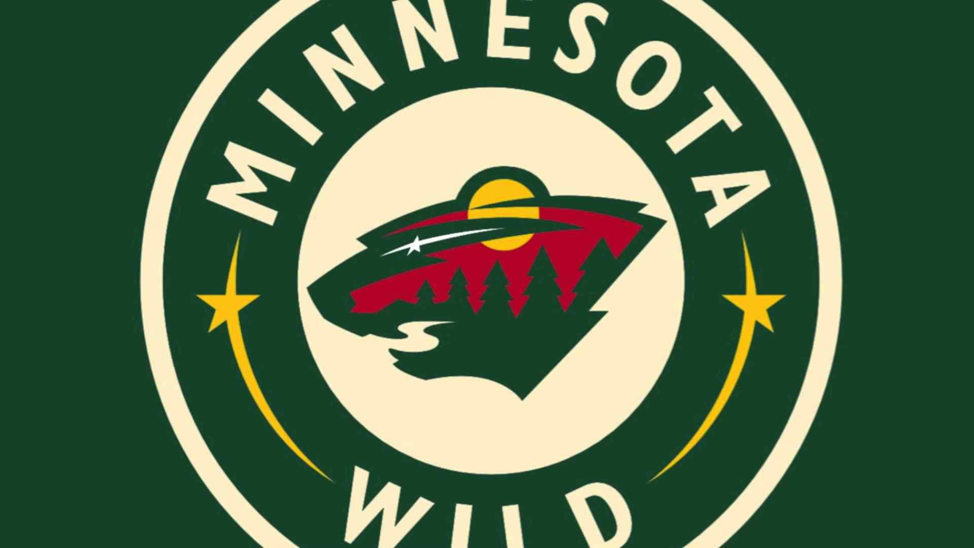 Minnesota Wild High Definition