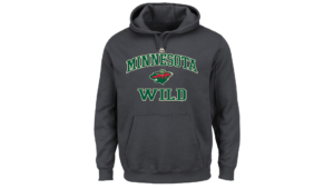 Minnesota Wild High Quality Wallpapers