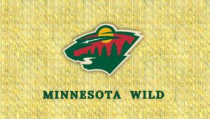 Minnesota Wild Images