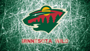 Minnesota Wild Wallpaper For Laptop