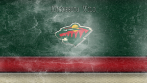 Minnesota Wild Wallpapers Hq