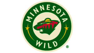Minnesota Wild For Desktop Background